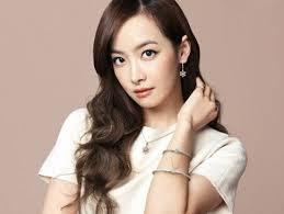 Foto Leader F(x) - Victoria