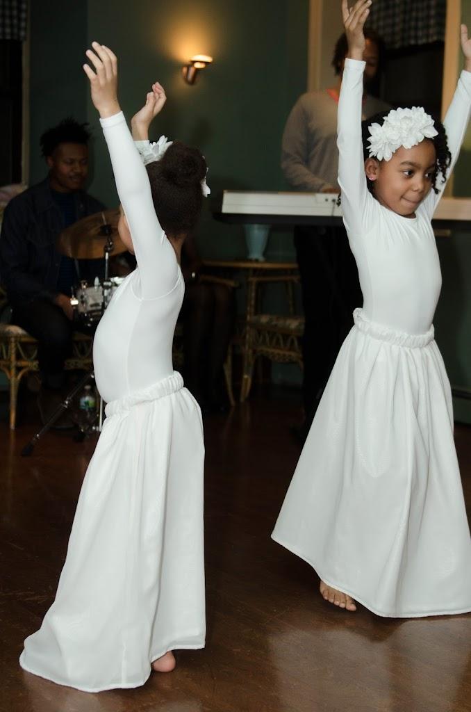 Yauri Dance-112