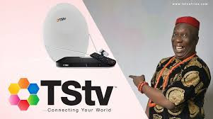 Tstv dealers requirements
