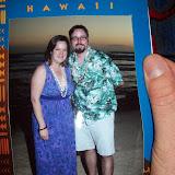 Hawaii Day 3 - 114_1219.JPG