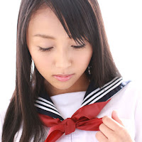 [DGC] No.682 - Miyu Watanabe 渡辺未優 (100p) 18.jpg