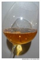 amber-wine