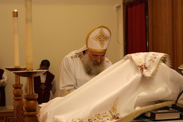 H.G Bishop Serapion Deacons Ordination 2015  - IMG_9176.JPG
