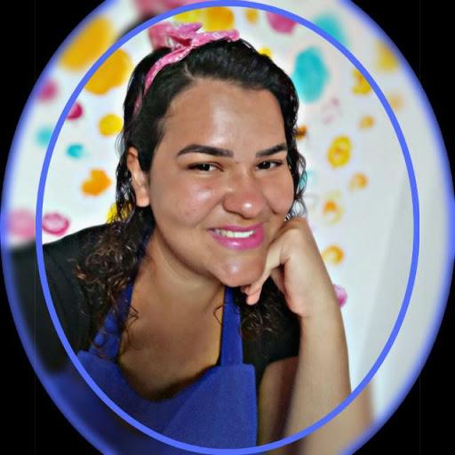 Alyne Ferreira picture