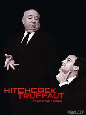 Phim Hitchcock Truffaut - Hitchcock Truffaut (2015)