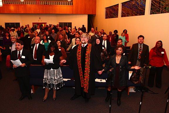 2009 MLK Interfaith Celebration - _MG_8084.JPG