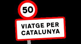 Viatge per Catalunya