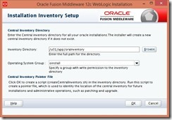 oracle-weblogic-12-install-01