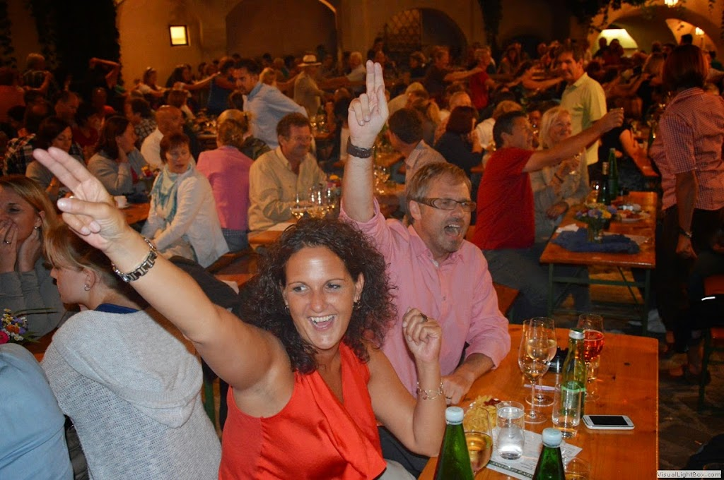 Rieslingfest2013_ (28)