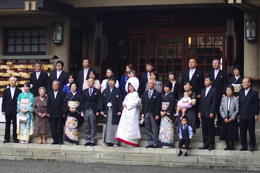 tokyo_2016_0091.JPG