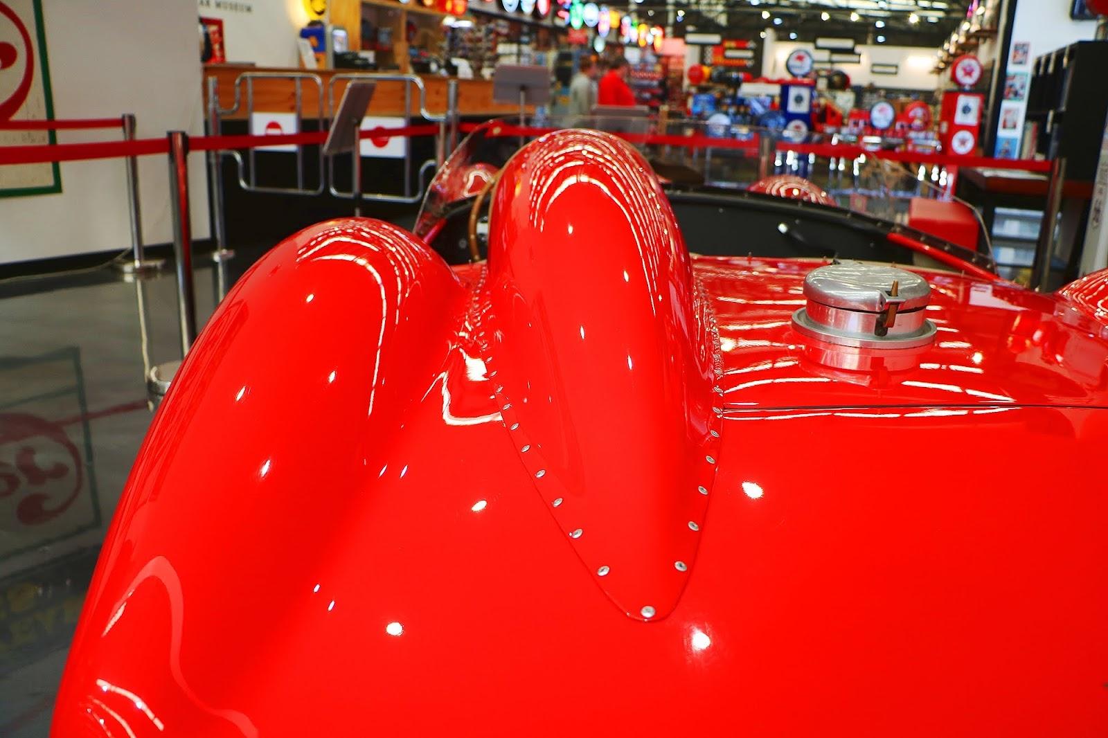 1969 Ferrari 250 Testarossa Replica (17).jpg