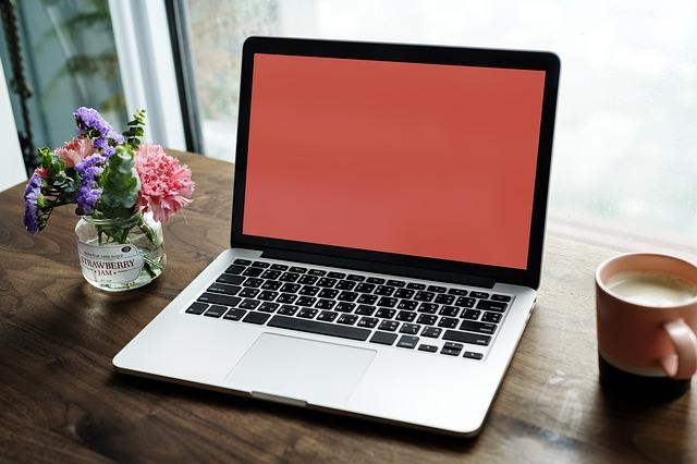Apa yang diperlukan untuk membuat suatu blog