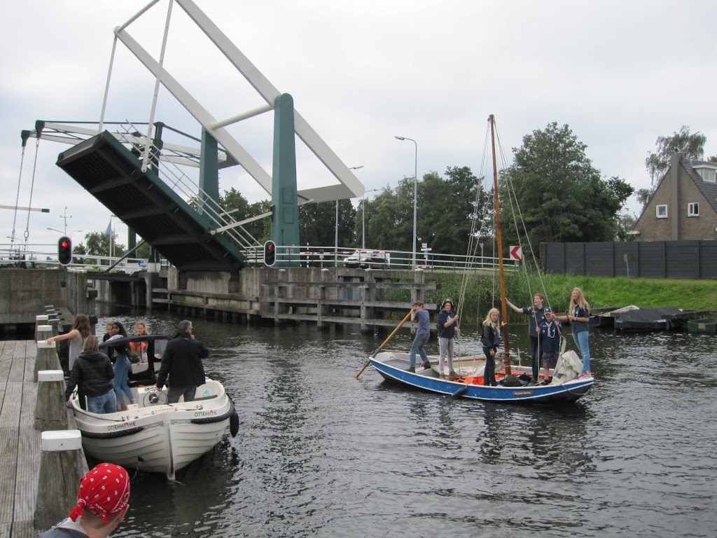Zeeverkenners - Zomerkamp 2016 - Zeehelden - Nijkerk - IMG_0756.JPG