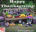 thanksgiving-16-002.jpg