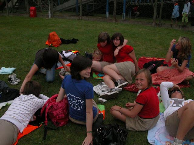 Kamp Genk 08 Meisjes - deel 2 - Genk_110.JPG
