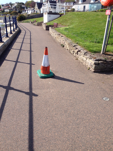 Missing%20Bollard%20on%20Coastal%20Pathway%20in%20Broughty%20Ferry