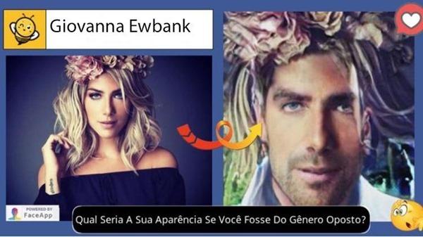 giovanna-ewbank-se-fosse-homem-segundo-brincadeira-no-facebook-1518968022578_v2_750x421