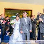 1093-Michele e Eduardo - TA.jpg