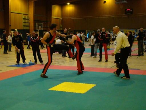 Belgische Meisterschaft 2010 - DSC03348.JPG