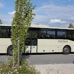 Steyr_LB_2014 (119).JPG