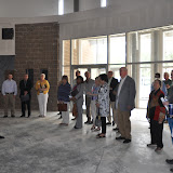 UACCH Foundation Board Hempstead Hall Tour - DSC_0113.JPG