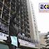 Ikoyi, VI, Lekki to experience power outage-EKEDC