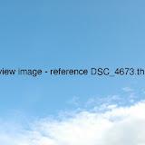 DSC_4673.thumb.jpg