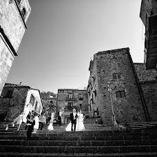Wedding photographer Rita Viscuso (ritaviscuso). Photo of 20.07.2017
