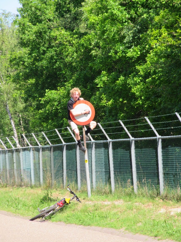 Zeeverkenners - Fietstocht Doornse Gat - IMG_0171.JPG