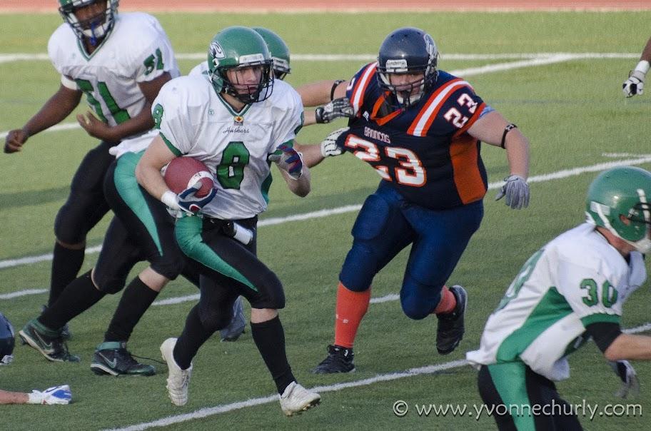 2012 Huskers at Broncos - _DSC7134-1.JPG