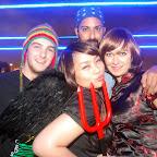 2009-10-30, SISO Halloween Party, Shanghai, Thomas Wayne_0025.jpg