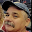 Mike Bailey's profile photo