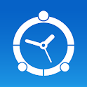 FamilyTime Parental Controls & Screen Time App icon