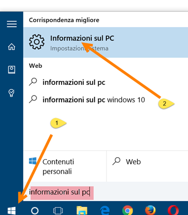 informazioni-sul-pc-windows