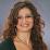 Francesca Ferrara's profile photo