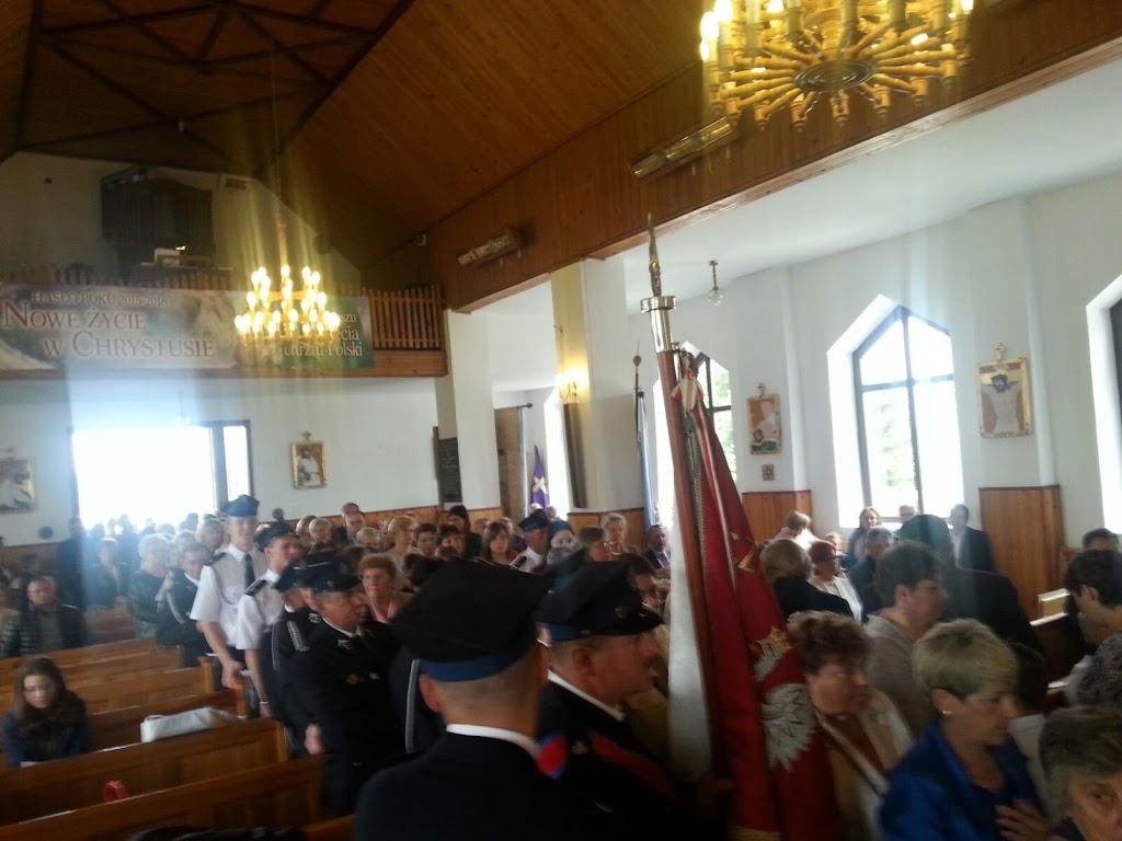 Boże Ciało w Bujnach, 26 maja 2016 - IMG-20160527-WA0041.jpg