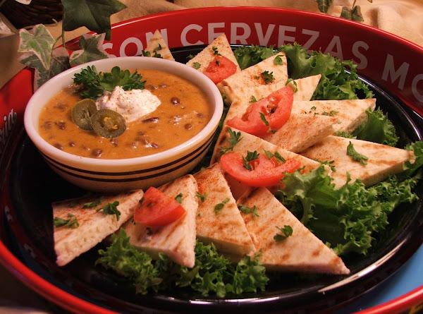 Retro Chili Cheese Dip With Sausage And Velveeta Recipe