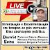 Bate Papo ao vivo: com Dayid Sena