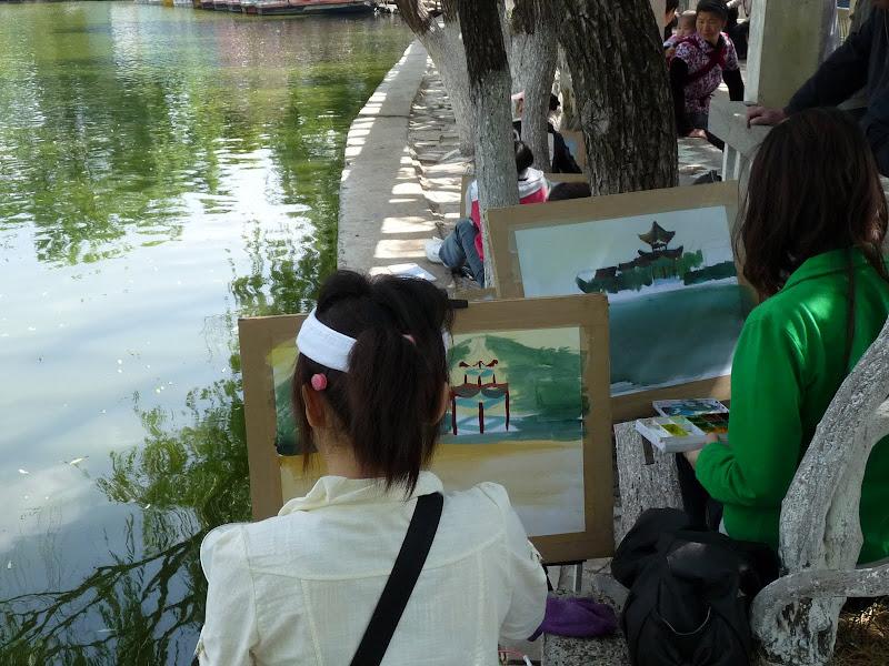 Chine .Yunnan . Lac au sud de Kunming ,Jinghong xishangbanna,+ grand jardin botanique, de Chine +j - Picture1%2B160.jpg