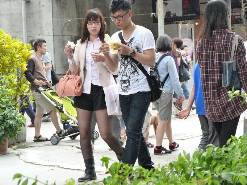 TAIWAN  Taipei - P1260174.JPG