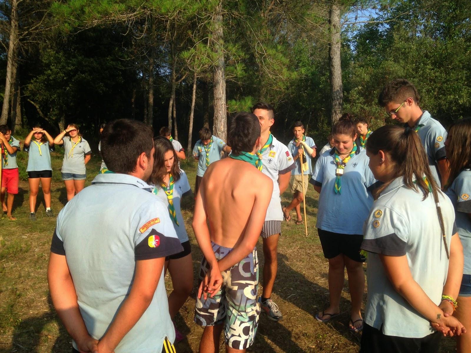 Campaments Estiu Cabanelles 2014 - IMG_0300%2B1.JPG