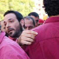 Via Lliure Barcelona 11-09-2015 - 2015_09_11-Via Lliure Barcelona-5.JPG