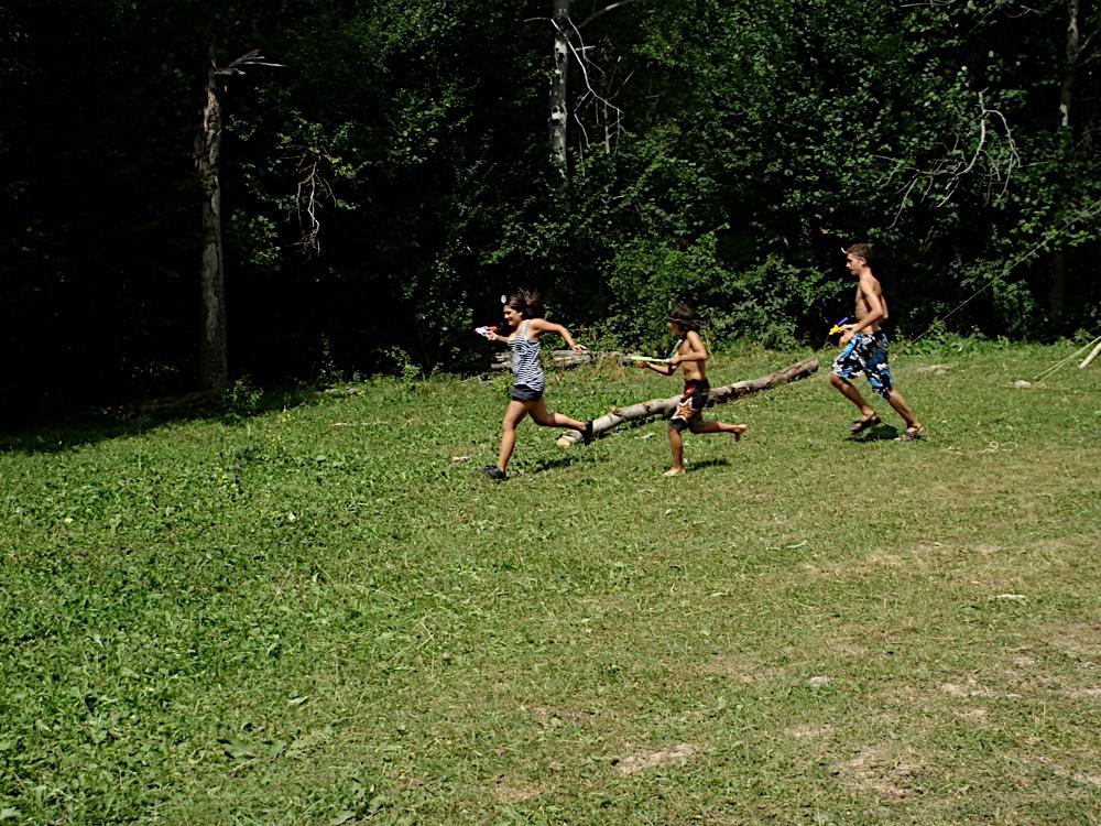 Campaments dEstiu 2010 a la Mola dAmunt - campamentsestiu541.jpg