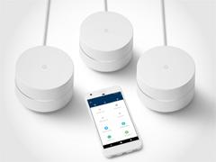 Google-Wifi-2-740x555