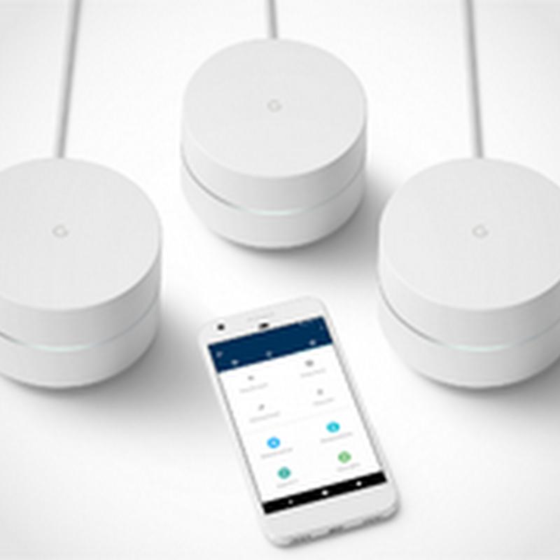 |ideas| Hướng phát triển cho mạng mesh camera wifi