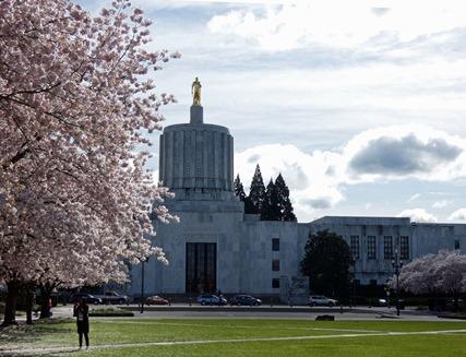 Salem Capital