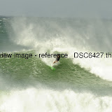 _DSC6427.thumb.jpg