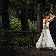 Wedding photographer Béla Balló (belaballo). Photo of 14.06.2017