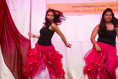 11/11/12 3:06:44 PM - Bollywood Groove Recital. ©Todd Rosenberg Photography 2012