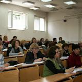 16.03.2010. Obuka iz racunovodstva za Poresku upravu Srbije - img_1125.jpg